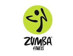 Bild: © ZUMBA fitness