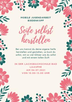 Bild: © Mobja Biedenkopf